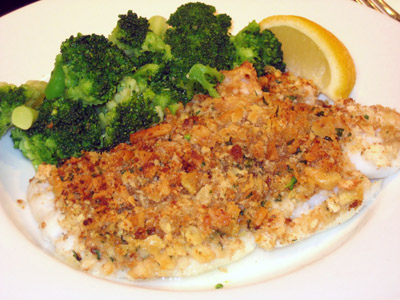 Fresh Pond Seafood Recipes For Haddock