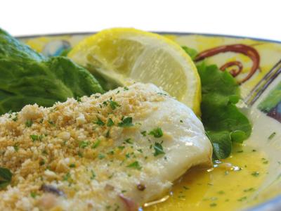Fresh Pond Seafood Recipes For Scrod